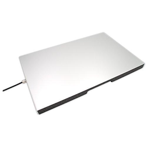 thermo Gastro-Wärmeplatte (325x500x34mm)