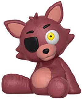 Best cute foxy fnaf Reviews