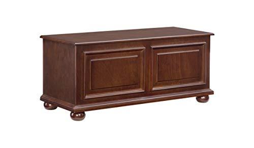 Powell Furniture Chadwick Cedar Chest