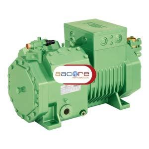BITZER CO2 compressor 4DSL-10 K | Bitzer