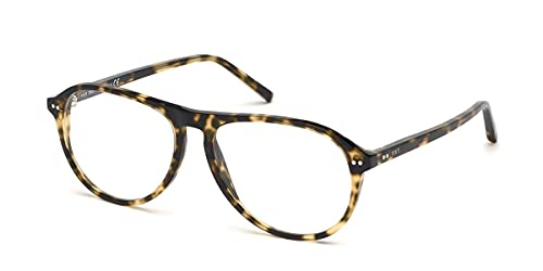 TODS TO5219 055 57 Gafas nuevas para hombre