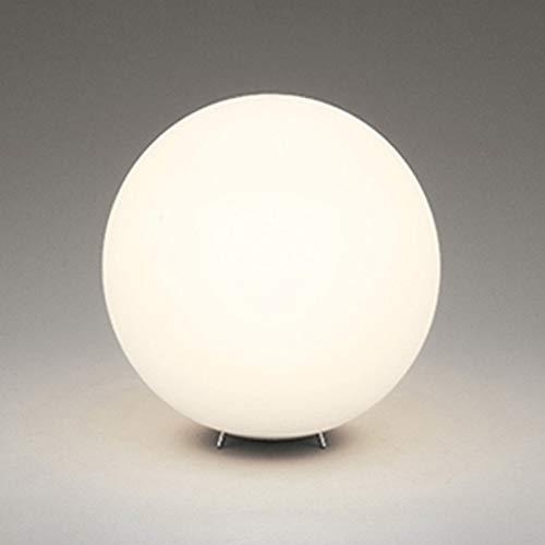 ODELIC(オーデリック) LEDフロアスタンド 白熱灯60W相当 電球色 OT265028LD