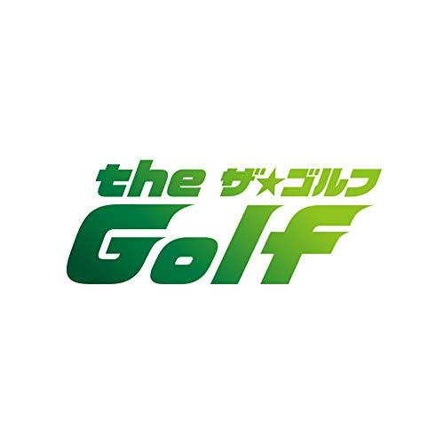 「the Golf」 DVD-BOX