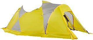 Armour 3 tält utomhus vandring camping alpin snölinje tre personer fyra säsonger med snökjol vind- och regnsäker t-standard