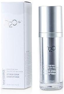H2O Plus トータル ソース オプティマム セラム 30ml/1oz [並行輸入品]