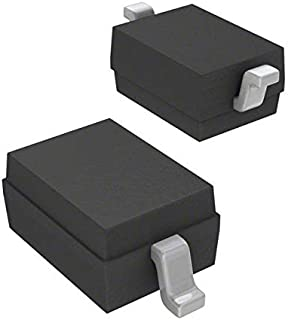 20 x BAT5403WE6327HTSA1 Diodo Schottky rectificador SMD 30V 0.2A SOD323 230mW