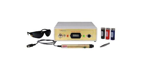 DM-9050aDX salón profesional y Medispa Uso depilación láser de la máquina