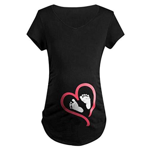 Lenfesh Festlich Umstandshose Schwangerschaftskleider Günstige Umstandsmode Kleider Für Schwangere Umstandsbademode Umstandsjacke Stillmode
