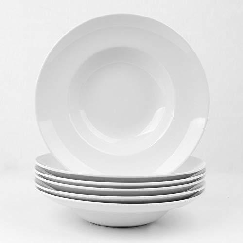 Holst Porzellan GmbH -  Holst Porzellan PB
