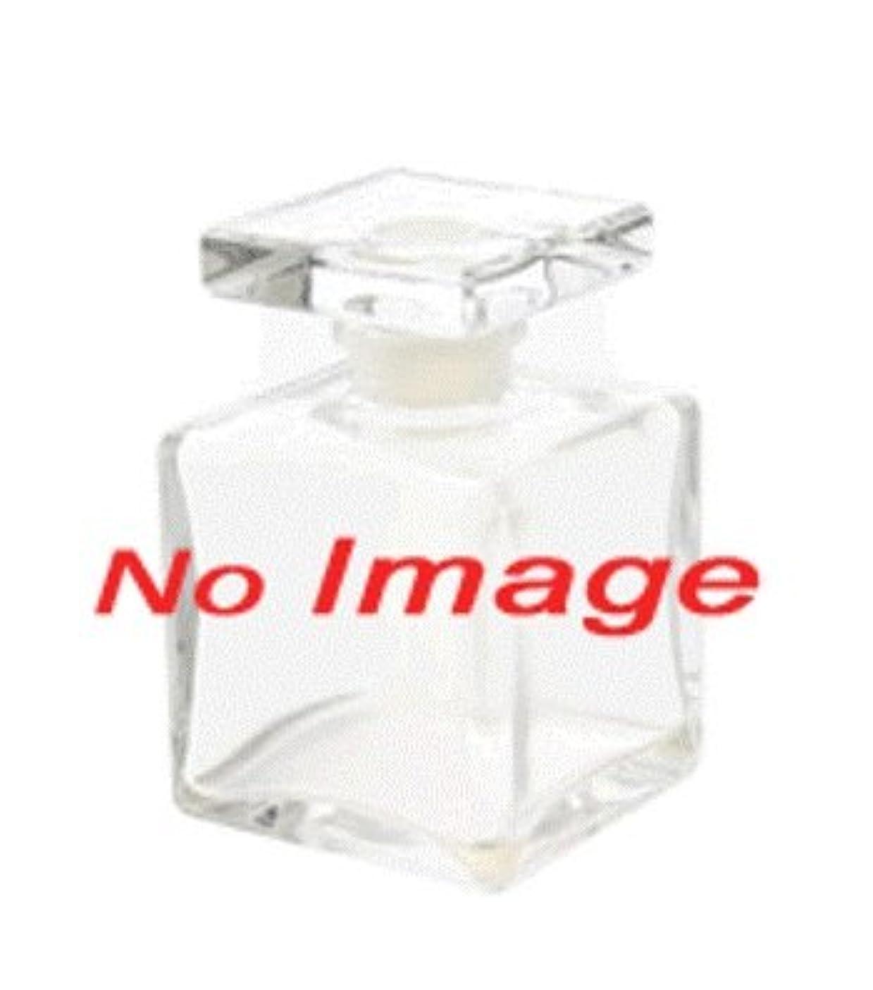 未使用生じる累積Pierre Cardin Innovation (ピエール カルダン イノベーション) 1.7 oz (50ml) EDC Spray for Men