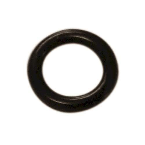 Delonghi O-Ring Seal–5313217751