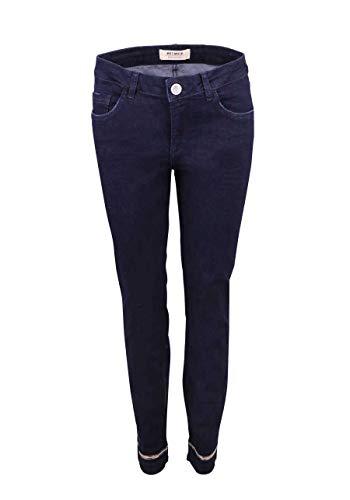 Mos Mosh Jeans Größe W24