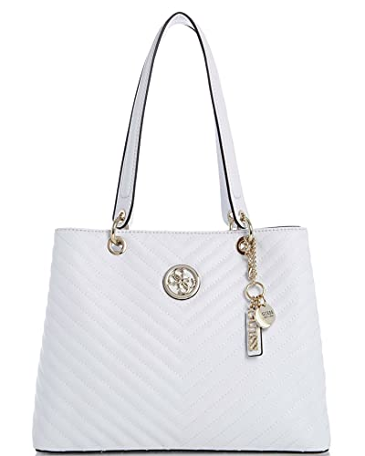 Guess Women's Kamryn Shopper Top-Handle Bag