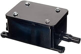 """Garage Door AIR Switch - Box Measures 3-3/4"""" x 2-1/2"""""""