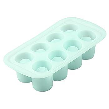 ice shotglass