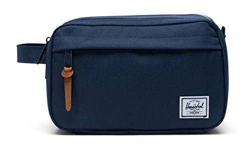Herschel Chapter Travel Kit XL Navy