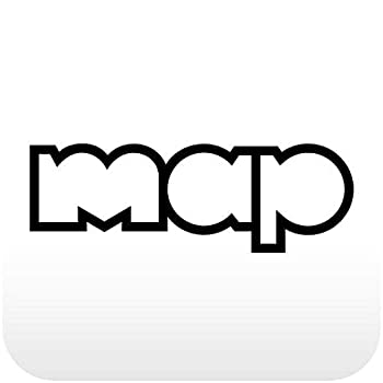 MapQuest  Maps and Directions