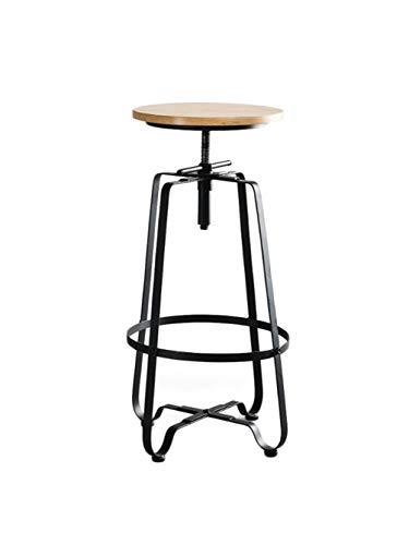 bistrot meilleurs de Table fauteuils Les Zaveo 2019 Décembre NOm8wyvn0