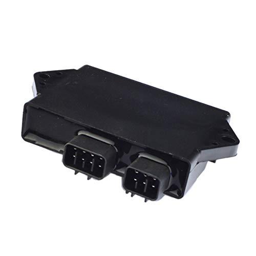 Cobeky CDI Módulo Caja para Warrior 350 YFM350X 348Cc 1997-2001 3GD-85540-40-00