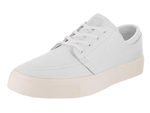 Nike SB Zoom Stefan Janosch Elite HT White/White (US 11)