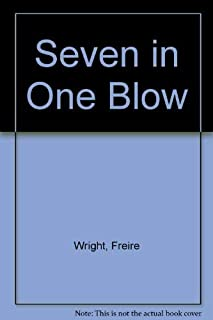 Seven in One Blow