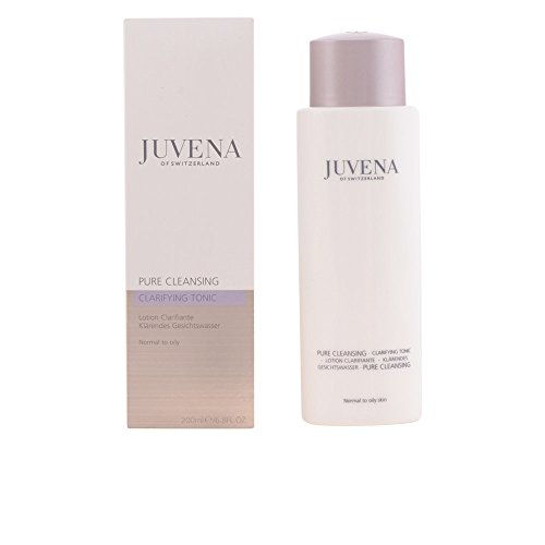 Juvena Pure Cleansing Clarifying Tonic Plus Propre