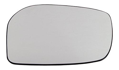TarosTrade 57-0252-R-62316 Spiegelglas Rechts