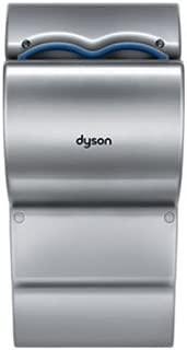 Dyson Airblade dB Hand Dryer AB14