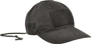 HAZARD 4 PMC(TM) Modular Patch Area Tactical Ball Cap (R)