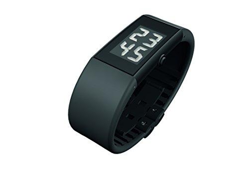 Rosendahl Damenarmbanduhr Watch II 43127
