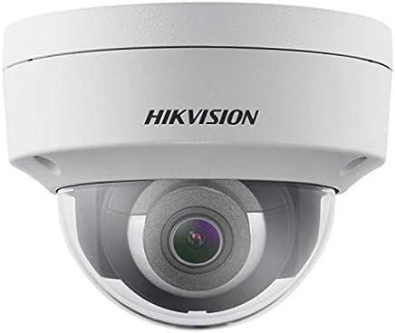 Hikvision Digital Technology DS-2CD2143G0-I Telecamera di sicurezza IP Esterno Cupola Bianco 2560 x 1440 Pixel - Confronta prezzi