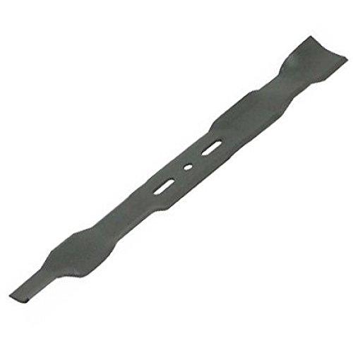Couteau 45 cm mulch
