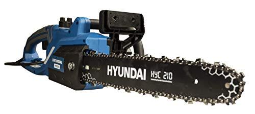 3. Motosierra Eléctrica HYUNDAI HY-HYC210