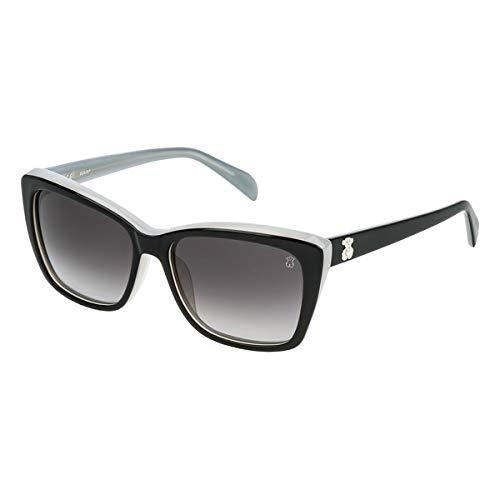 Gafas de Sol Mujer Tous STO954S-5506P3 (ø 55 mm)   Gafas de sol Originales   Gafas de sol de Mujer   Viste a la Moda