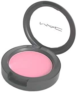 MAC Sheertone Blush - Pink Swoon - 6g/0.2oz