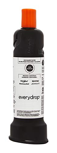 Everydrop by Whirlpool Ice Filter, F2WC9I1, Single-Pack
