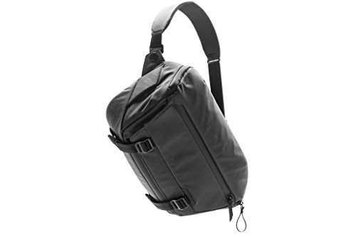 Peak Design Everyday Sling 10L (Black)