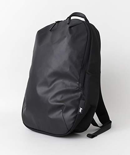 31scGZggakL-Aer(エアー)の「Day Pack」を購入したのでレビュー!ミニマルなバックパックで普段使いにイイぞ