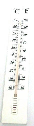40 CM (16 \