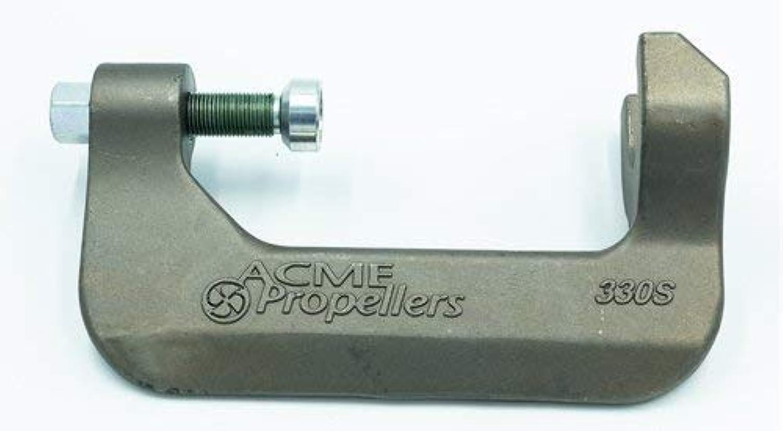 ACME Marine C Clamp 330S Pullers