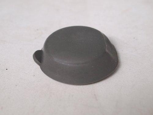 Augen Gummischutzkappe für das Hensoldt/Zeiss 8x30 Fernglas