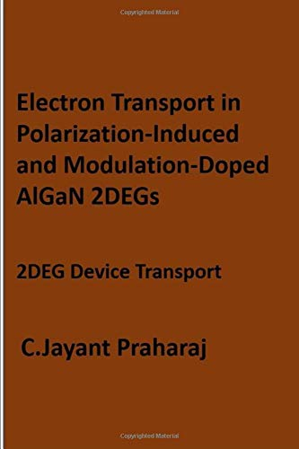 Electron Transport in Polarization-Induced and Modulation-Doped AlGaN 2DEGs: 2DEG Device Transport