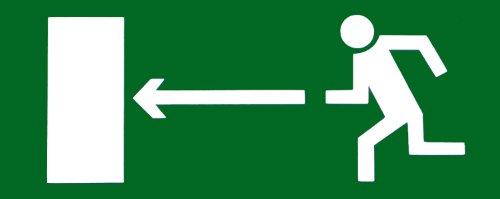 Outifrance - Panneau signalisation \