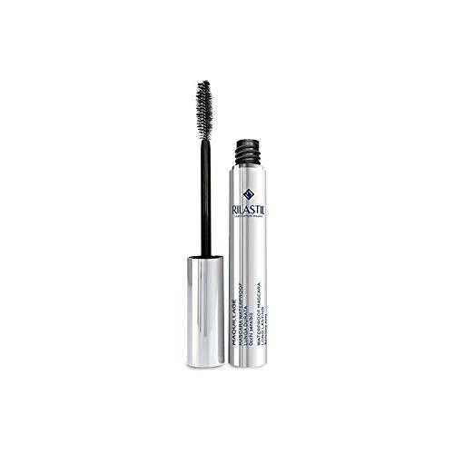 Maquillage - Mascara waterproof