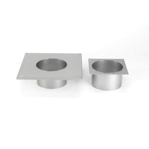 Exhausto Fan Adaptor - 2