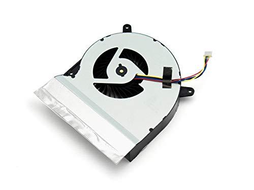 ASUS Lüfter (GPU) Original 13NB04M1P01011 ROG G750JS