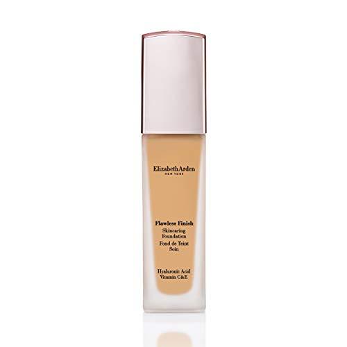 Elizabeth Arden Flawless Finish Skincaring Base de Maquillaje (#310C)