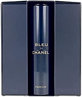 Chanel - New products - Parfum Homme Bleu Chanel EDP (3 x 20 ml)
