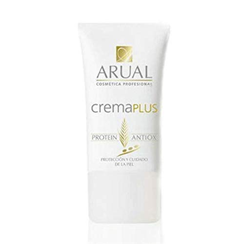 Arual, Crema Plus Manos 40 ml
