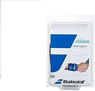 Babolat 720007_100 Wrist Support One Size Blue